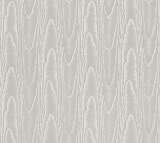 Wallpaper wood silver grey Architects Paper 30703-6 online kaufen
