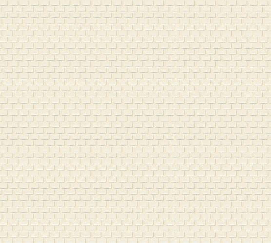 Wallpaper mesh beige cream Architects Paper 31908-2 online kaufen