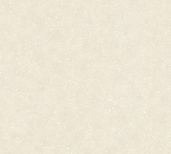Wallpaper textured cream Architects Paper 32423-1 online kaufen