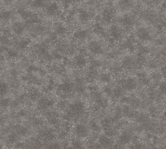 Wallpaper textured grey Architects Paper 32423-4 online kaufen