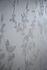 Detailbild Tapete Vlies Blatt silber Glanz Fuggerhaus Secret Garden 4808-15 2