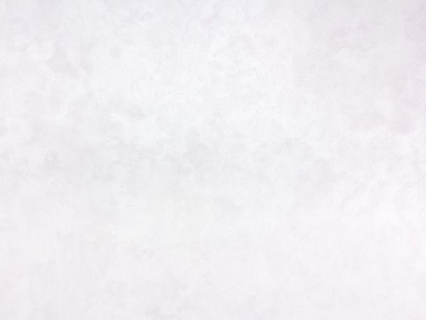 Tapete Vlies Aquarell Wolken weiß Fuggerhaus 4812-63 online kaufen