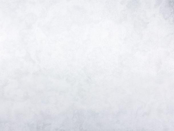 Tapete Vlies Aquarell Wolken silber Fuggerhaus 4812-49 online kaufen