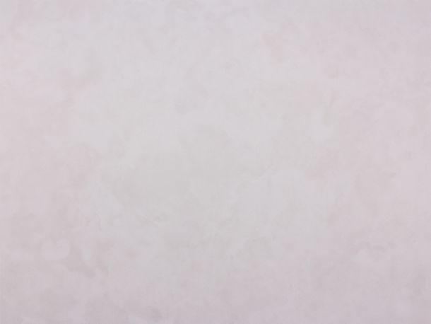 Tapete Vlies Aquarell Wolken gelbgrau Fuggerhaus 4812-87 online kaufen