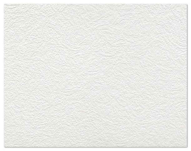 Wallpaper non-woven Marburg Schöne Decke 73205 white XXL 17m buy online