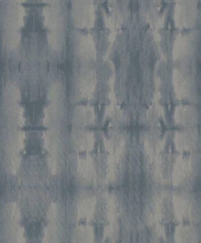 Tapete Vlies Vintage taupe Rasch Textil 228037