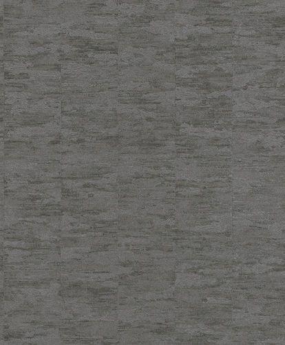 Tapete Vlies World Wide Walls Vintage grau anthrazit 228297 online kaufen