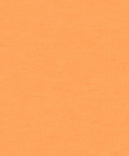 Wallpaper mottled orange Rasch Textil 228365 online kaufen