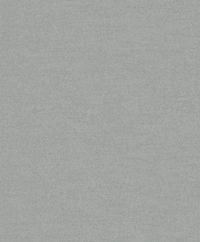 Tapete Vlies Meliert grüngrau Rasch Textil 228440 online kaufen
