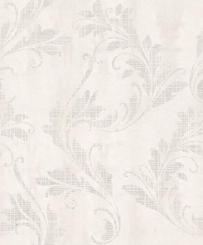 Tapeten Musterartikel 228051 online kaufen