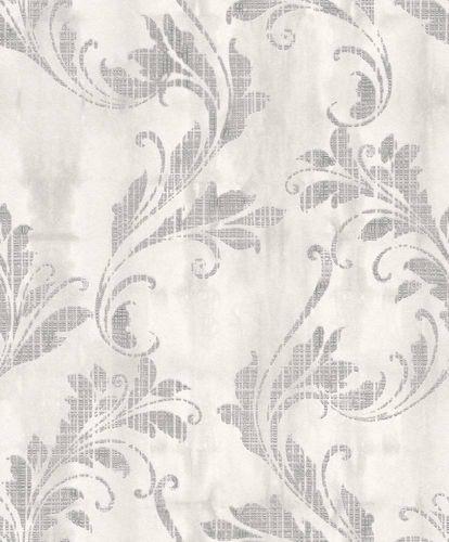 Tapeten Musterartikel 228068 online kaufen