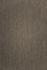 Detail view Loop Curtain Drape Galdin plain 245x140cm Homing dimming 5951-43 3