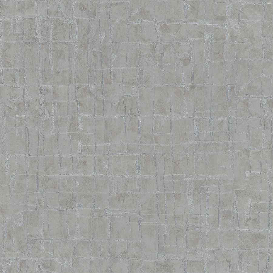 dieter langer wallpaper texture grey gloss 58807. Black Bedroom Furniture Sets. Home Design Ideas