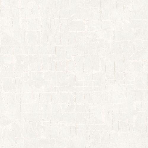 Dieter Langer Wallpaper texture cream white gloss 58811 online kaufen