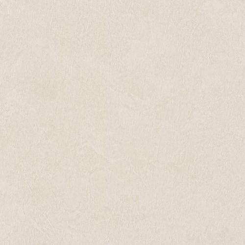 Dieter Langer Wallpaper plaster style beige cream 58818 online kaufen