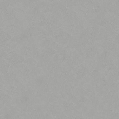 Dieter Langer Tapete Vlies Putz-Optik grau 58819 online kaufen