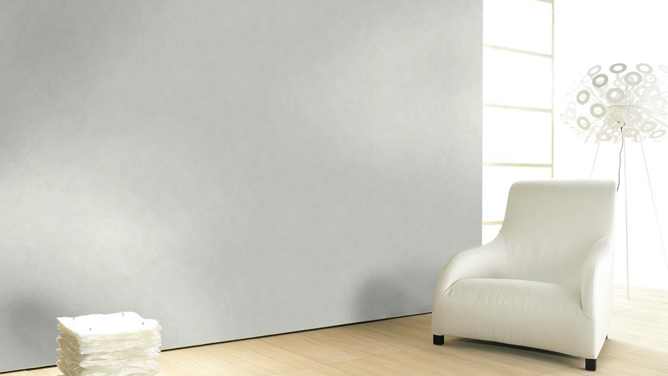 dieter langer tapete vlies putz optik cremewei 58822. Black Bedroom Furniture Sets. Home Design Ideas