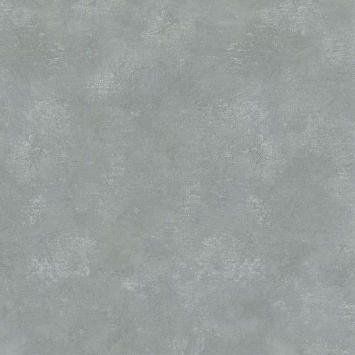 Dieter Langer Wallpaper plaster style dark grey 58836 online kaufen