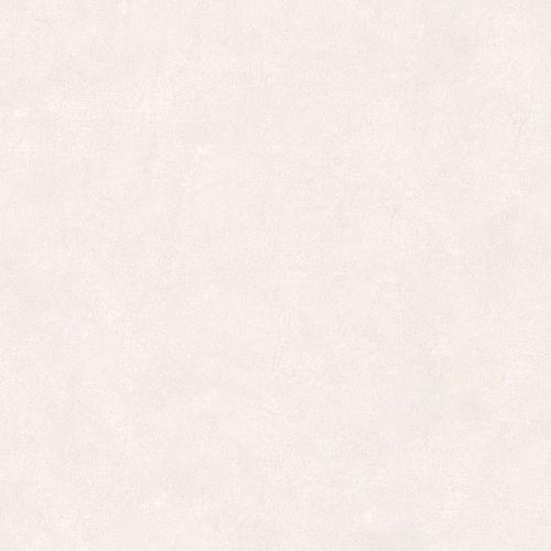Dieter Langer Wallpaper plaster style cream grey 58839 online kaufen