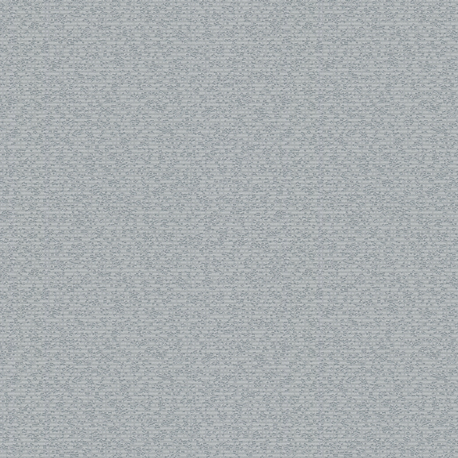 dieter langer tapete vlies muster silber metallic 58848. Black Bedroom Furniture Sets. Home Design Ideas