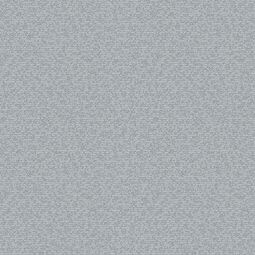 Dieter Langer Wallpaper patterned silver gloss 58848 online kaufen