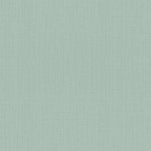 Dieter Langer Wallpaper texture linen turquoise 58859 online kaufen