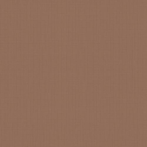 Dieter Langer Wallpaper texture linen brown 58860 online kaufen