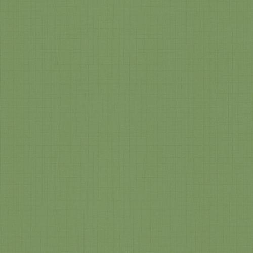 Dieter Langer Tapete Vlies Leinenoptik grün 58863 online kaufen