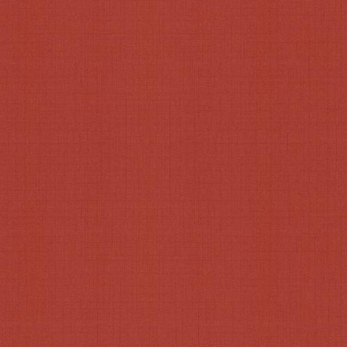 Dieter Langer Wallpaper texture linen ochre 58864 online kaufen