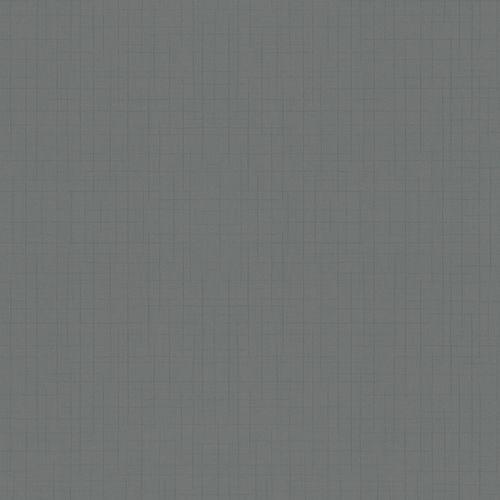 Dieter Langer Wallpaper texture linen anthracite 58866 online kaufen