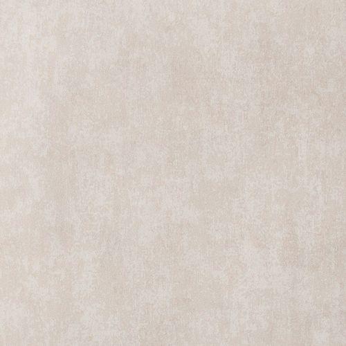 Tapete Vlies Rasch Textil Meliert Design cremebeige 381202 online kaufen