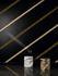 Produkt Tapetenbordüre Versace Home Lorbeer Medusa weiß gold 34305-2 3