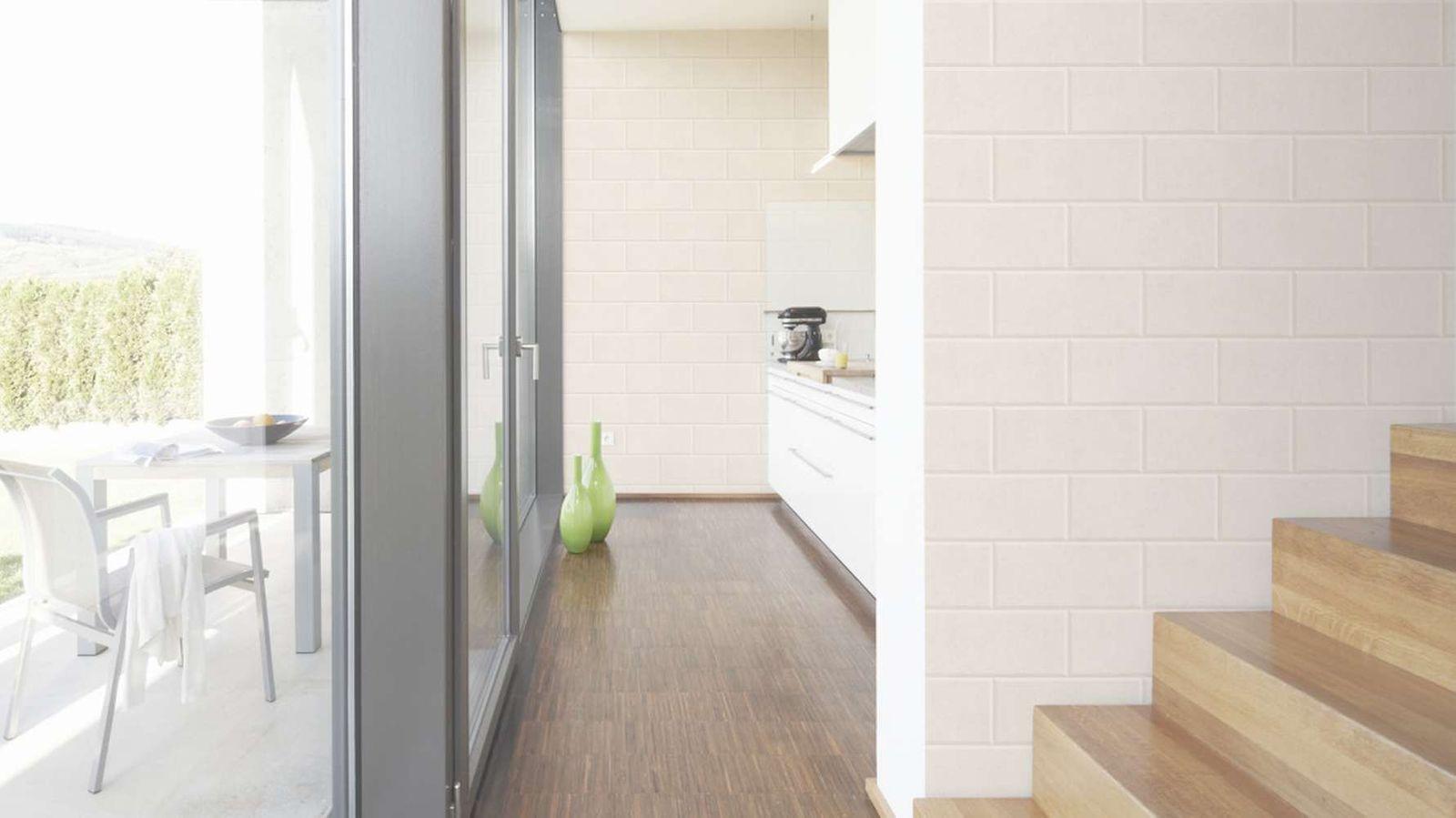 versace home tapete 3d fliesen cremebeige beige 34322 1. Black Bedroom Furniture Sets. Home Design Ideas