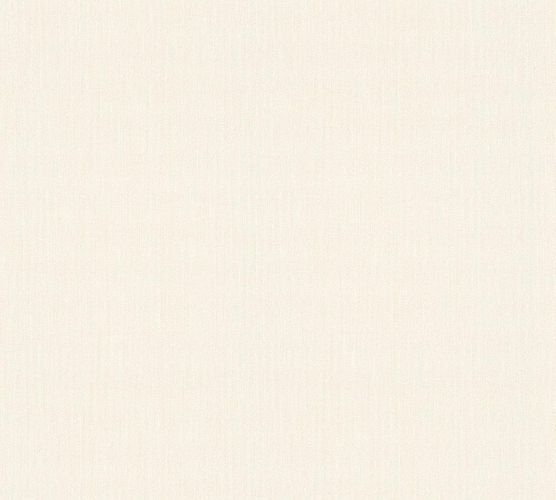 Versace Home Tapete Textil Design cremeweiß Glitzer 34327-1