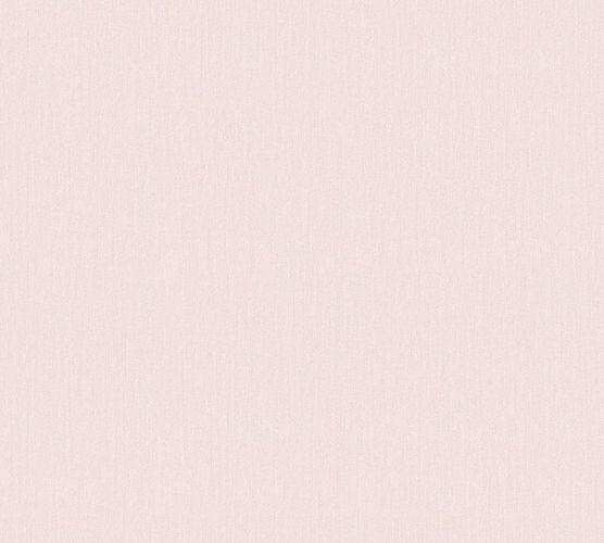 Versace Home Tapete Textil Design rosé Glitzer 34327-2 online kaufen