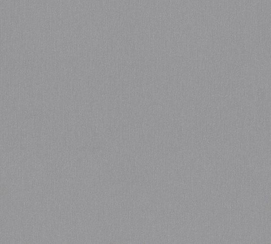 Versace Home Tapete Textil Design silbergrau Glitzer 34327-4 online kaufen