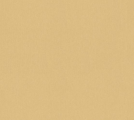 Versace Home Tapete Textil Design beigegold Glitzer 34327-5 online kaufen