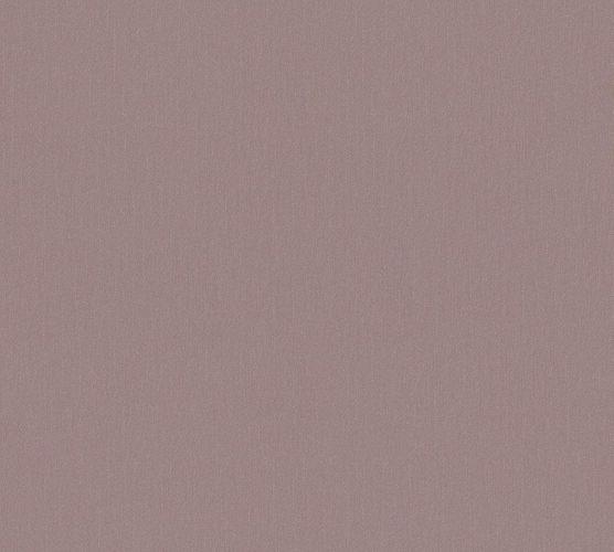 Versace Home Tapete Textil Design taupe Glitzer 34327-7