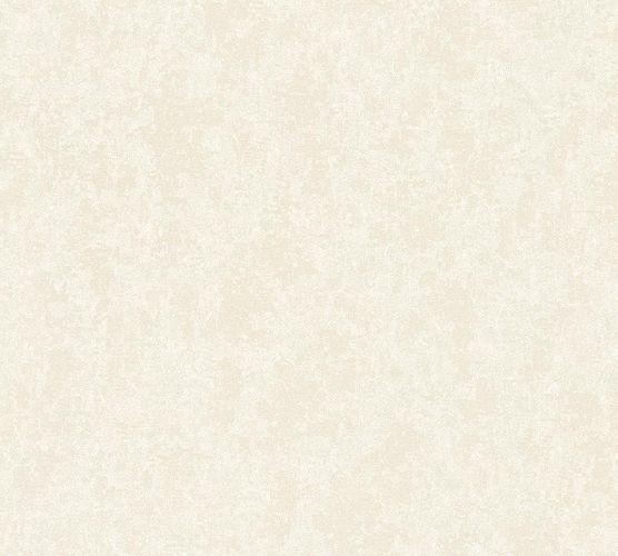 Versace Home Tapete Used Design weiß Glanz 34903-1 online kaufen