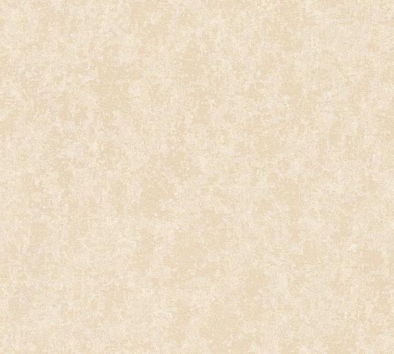 Versace Home Tapete Used Design creme Glanz 34903-3