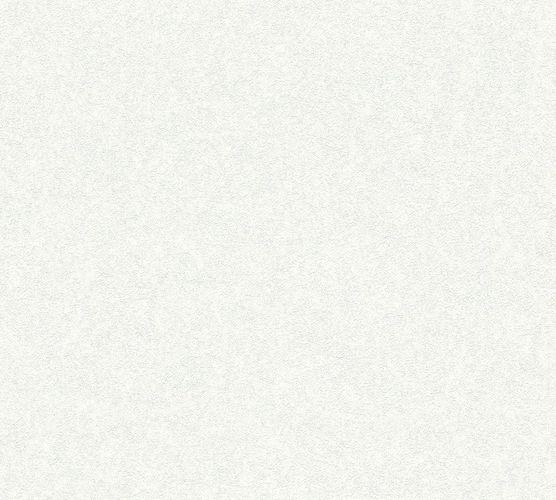 Versace Home Tapete Putz Design Struktur blau 93582-6 online kaufen