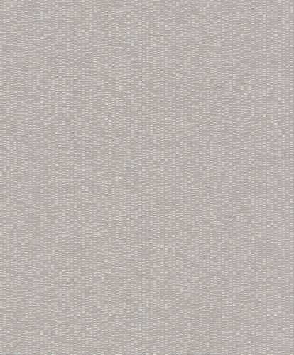 Wallpaper Rasch Textil ethno stripes blue grey glitter 227641 online kaufen