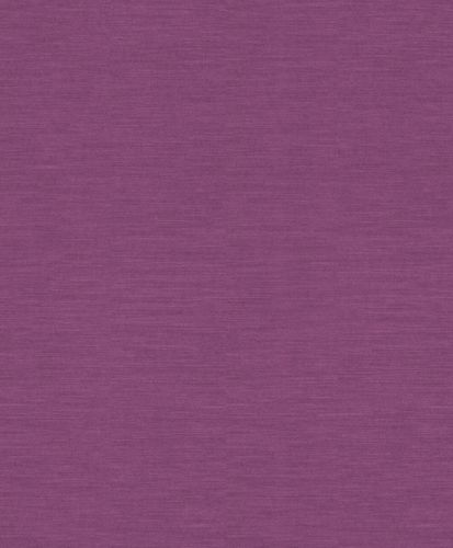 Wallpaper Rasch Textil mottled purple 227764 online kaufen