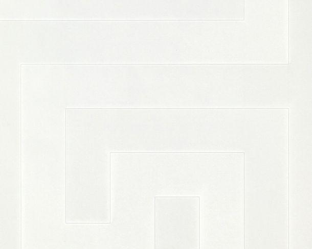 Tapeten Musterartikel 93523-1 online kaufen