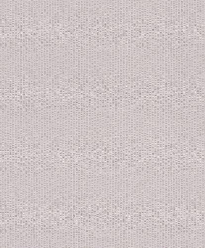 Tapeten Musterartikel 227610 online kaufen