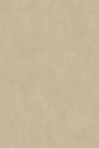 1 Paket Klick Vinylboden Fliesen Optik PureClick 55 Monsanto 363L | 1,5 m² online kaufen