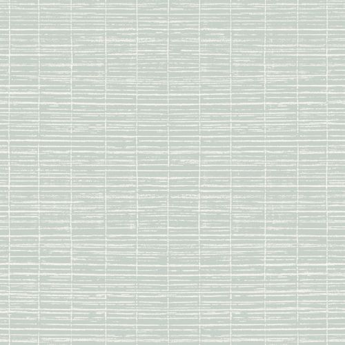 Wallpaper Sample 107126 buy online