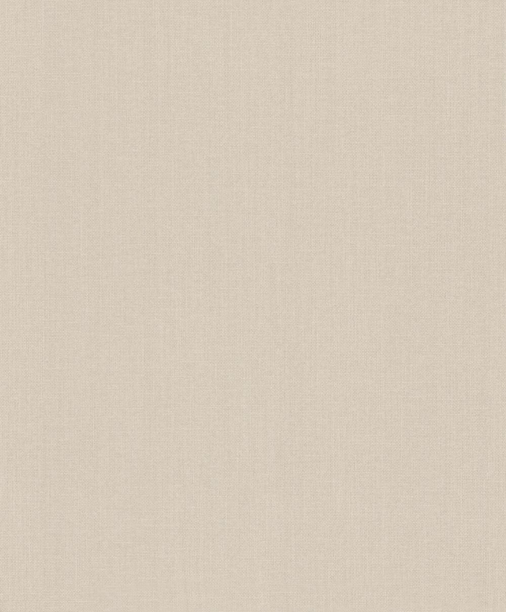 Textil tapete struktur design cremegrau rasch textil 079318 for Tapeten struktur design