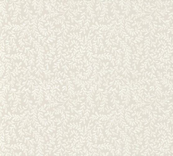 Wallpaper Sample 110405 buy online