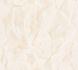 Tapete Vlies Knitter creme cremebeige AS Creation Free Nature 34395-1 1
